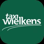 Taxi Wielkens App